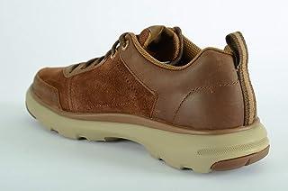 Caterpillar Cat-Invoke Shoes for Men, 9.5 US - 722248