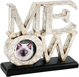 Best you had me at meow picture frame Reviews