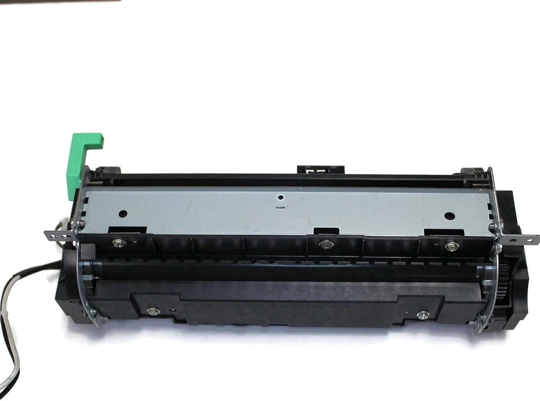 Compatible Fuser Unit for use in Ricoh Aficio SP 311DNW SP 311SFNW MFP Printer