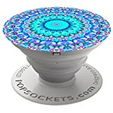 PopSockets: Collapsible Grip & Stand for Phones and Tablets - Arabesque