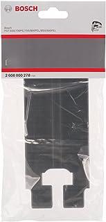 Bosch 2 608 000 278 - Placa de plástico de placa base - - (pack de 1)
