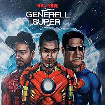 Generell Super