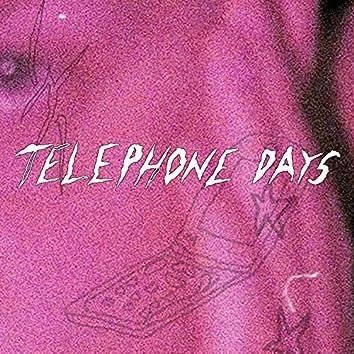 Telephone Days