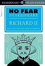 Best richard ii no fear shakespeare Reviews