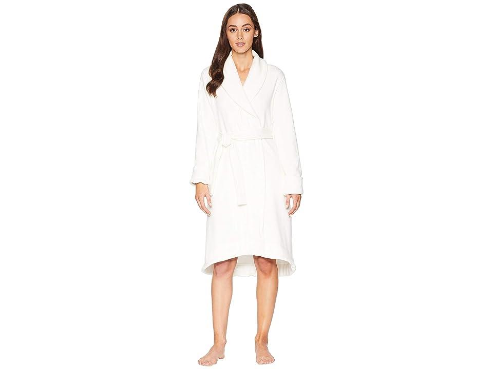 UGG - UGG Duffield II Robe