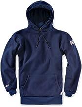 Tyndale Men's Double-Ply Heavyweight FR Sweatshirt