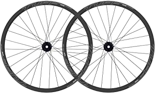 Best wtb wheelset 27.5 Reviews