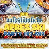 Jetzt geht's los-Stimmungs-Medley: Jetzt geht's los / Trompetenecho / Frau Maier / Slowenischer Bauerntanz (Live-Version)