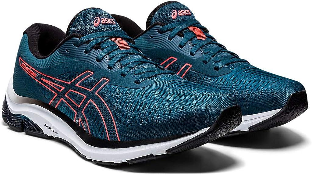 ASICS Spring new work Men's Gel-Pulse Price reduction Running 12 Shoes