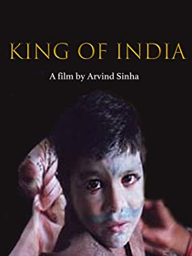 King of India