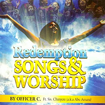 Redemption Songs & Worship