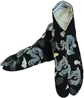socks made in tokyo japan