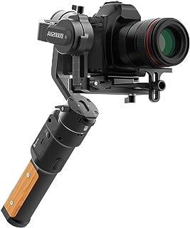 【国内正規品】 FeiyuTech AK2000C 一眼レフ/ミラーレス対応ジンバル 【日本語説明書/国内保証1年】