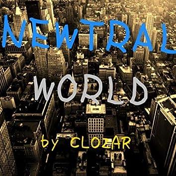 Newtral World