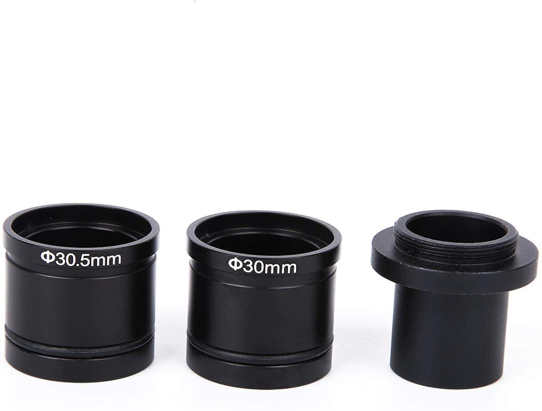 TANKE Microscope Award Adapter - Camera NEW before selling ☆ Ada Digital C-Mount