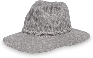 Sunday Afternoons womens Boho Hat Sun Hat (pack of 1)