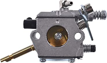 JRL TRIMMER Carburetor Carb Fit Stihl FS160 FS220 FS280 FR220 Zama C15-51 C1S-S3G