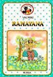 Ramayana - Ugo Mursia Editore
