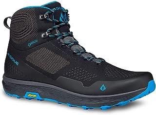 Vasque Men's Breeze LT GTX Waterproof Hiking Boots