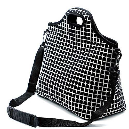 Case Wonder Lunch Bags