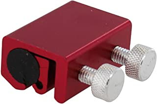 ABN Dual Screw Universal Cable Luber Lubing Lubricator Tool Motorcycle ATV Dirt Bike