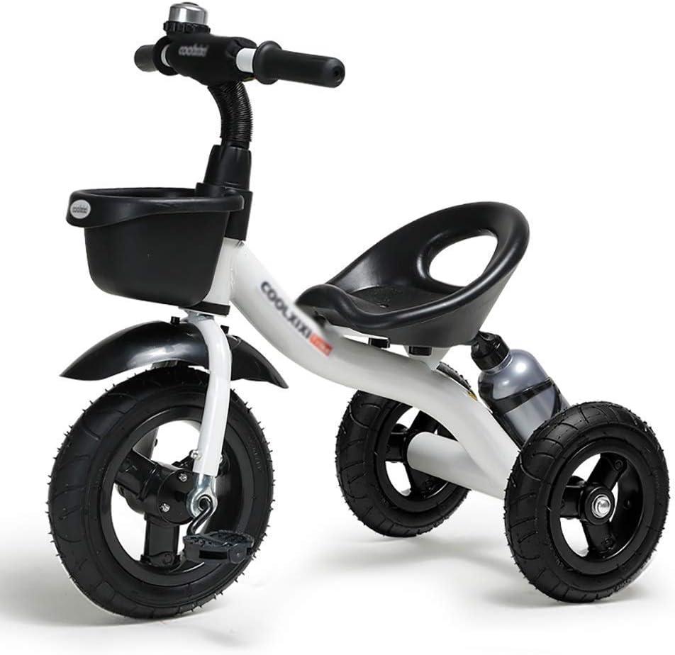 NUBAO Stroller Wagon Tricycle Trike Cheap SALE Start Chi Brand new Trikes- Kids Child Rider