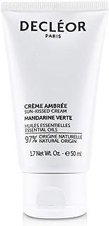 Decleor Green Mandarin Glow Sun-Kissed Cream (Salon Product) 50ml