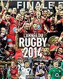 L année du rugby 2014 - n°42
