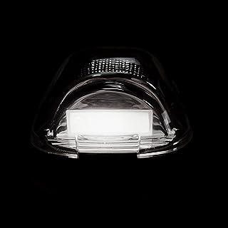 Suchergebnis Auf Für Aufbewahren Verstauen 200 500 Eur Aufbewahren Verstauen Autozubehör Auto Motorrad