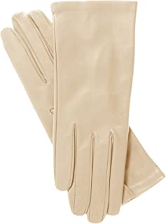 size 5 gloves