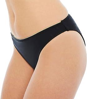 8f9d24127d Amazon.fr : Brigitte Bardot - Maillots de bain / Femme : Vêtements