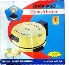 Home electric baker, Home Master, RM-390, Beige