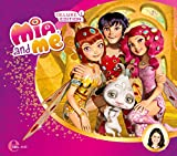 Mia & Me 1-Deluxe Edition