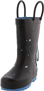 Carter's Kids' Dave-r Rain Boot