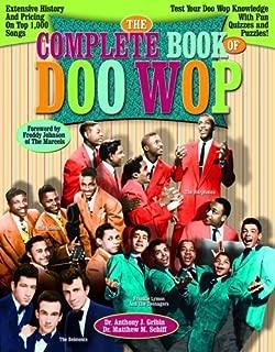 Best dr doo wop Reviews