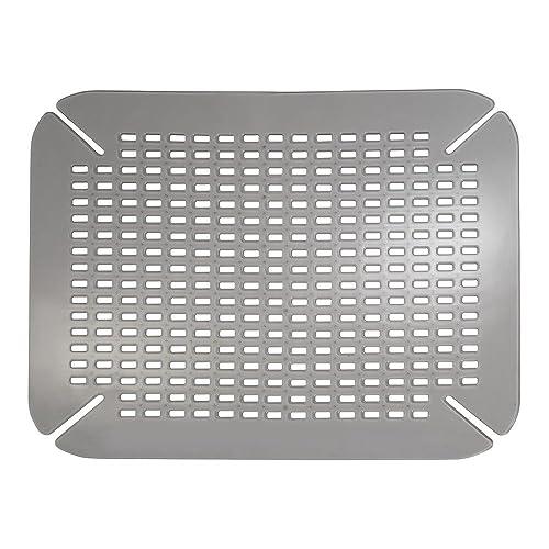 Kitchen Sink Protectors: Amazon.com