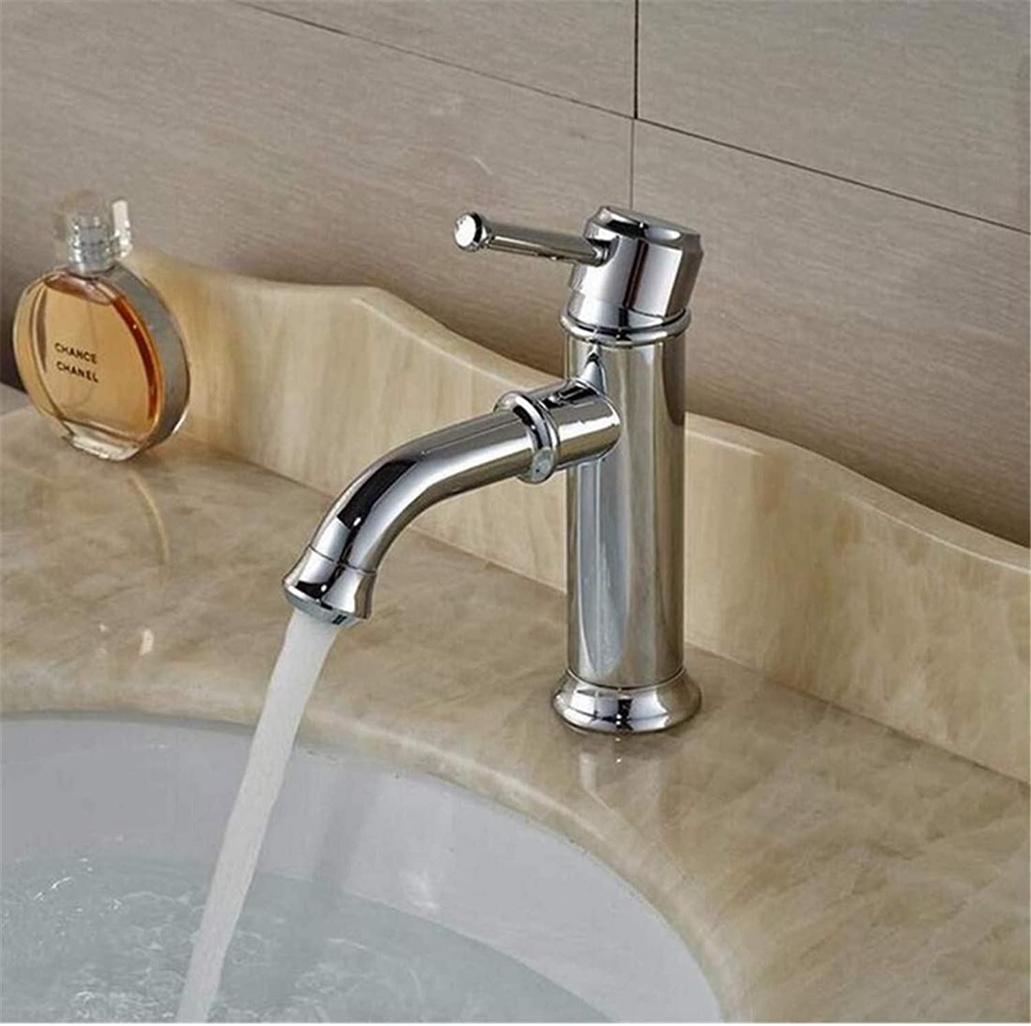 Faucets Basin Mixerwater Saving Infrared Inductive Water Tap Battery Power