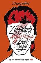 Mejor Ziggyology Simon Goddard de 2021 - Mejor valorados y revisados