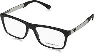 Ray-Ban Men's 0EA3101 Optical Frames