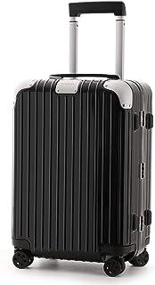 (リモワ) RIMOWA スーツケース HYBRID CABIN ハイブリッド キャビン 37L [並行輸入品]