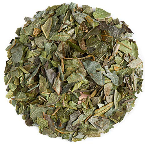 Boldo Blätter Tee Bio - Boldo Blatt - 100g