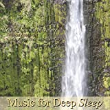 Ocean Waves and Rainforest Sounds (The Natural Sleep Aid) [feat. Dr. Siddharth Ashvin Shah]