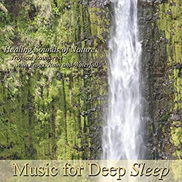 True Rest: Guided Meditations and Yoga Nidra Relaxation (feat. Dr. Siddharth Ashvin Shah)