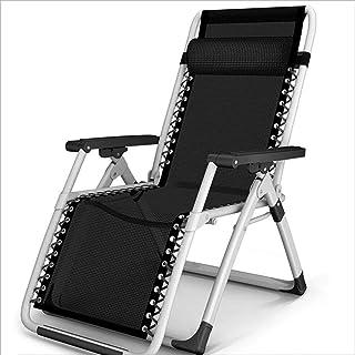 Amazon.es: fundas para sillas ikea