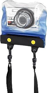 Suchergebnis Auf Für Fotoapparat Hüllen Cases Zubehör Elektronik Foto