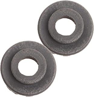 Milwaukee M4910-20 Paint Sprayer (2 Pack) Replacement O-Ring Tip # 039747001185-2pk