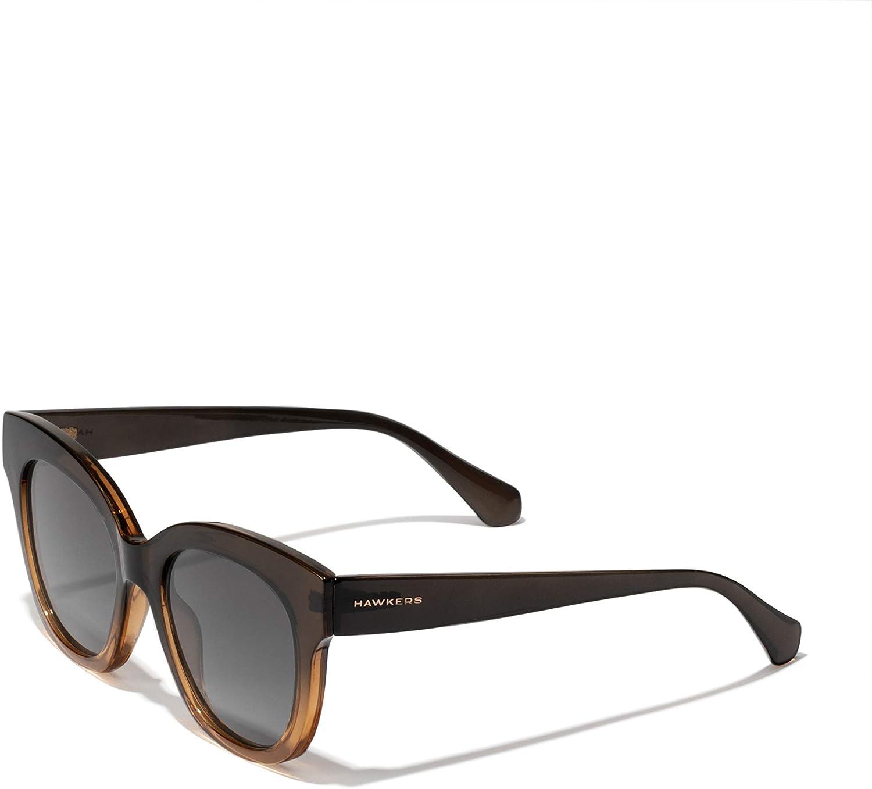 HAWKERS · Gafas de sol AUDREY para mujer ·