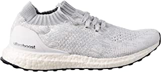 Best adidas ultra boost uncaged mens white Reviews