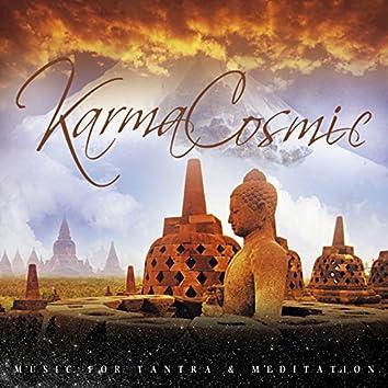 Music for Tantra & Meditation