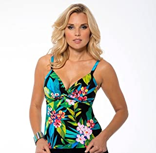 37a5e048f1a07 Amazon.com: Miraclesuit - Swimwear / Women: Clothing, Shoes & Jewelry